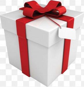 Gift Box Image - Gift Clip Art PNG