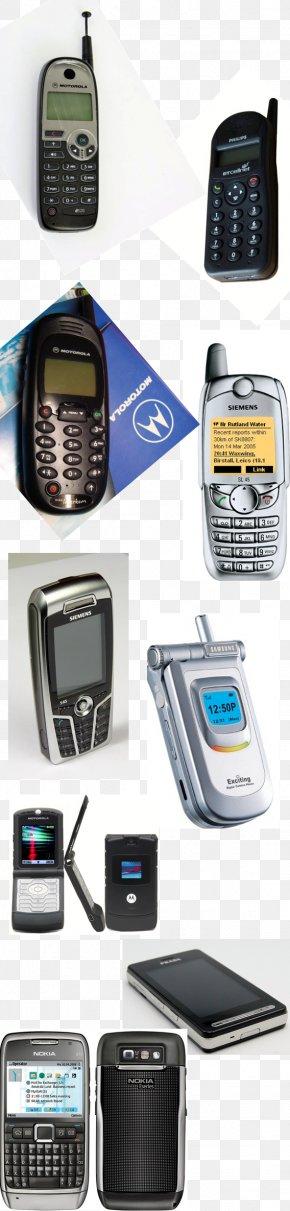 Twin Towers Memorial - Telephony Film Protecteur D'écran Pour Nokia E71 Communication Electronics PNG