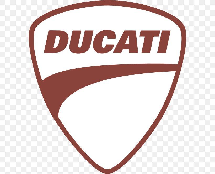 Ducati Company Logo Badge Badge Pin New