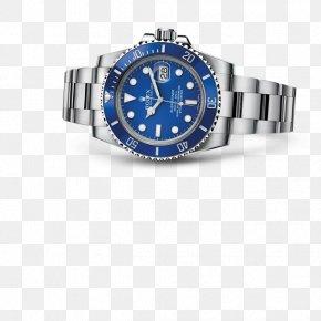 Rolex - Rolex Submariner Rolex Datejust Rolex Daytona Rolex GMT Master II PNG