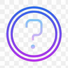 Question - Create Customer Data Platform PNG