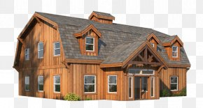 Rustic Dream Bathrooms - House Plan Pole Building Framing Small Home Plans Interior Design Services PNG