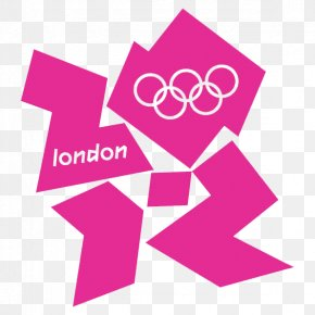 London - 2012 Summer Olympics Olympic Games 2012 Summer Paralympics 2020 Summer Olympics Paralympic Games PNG