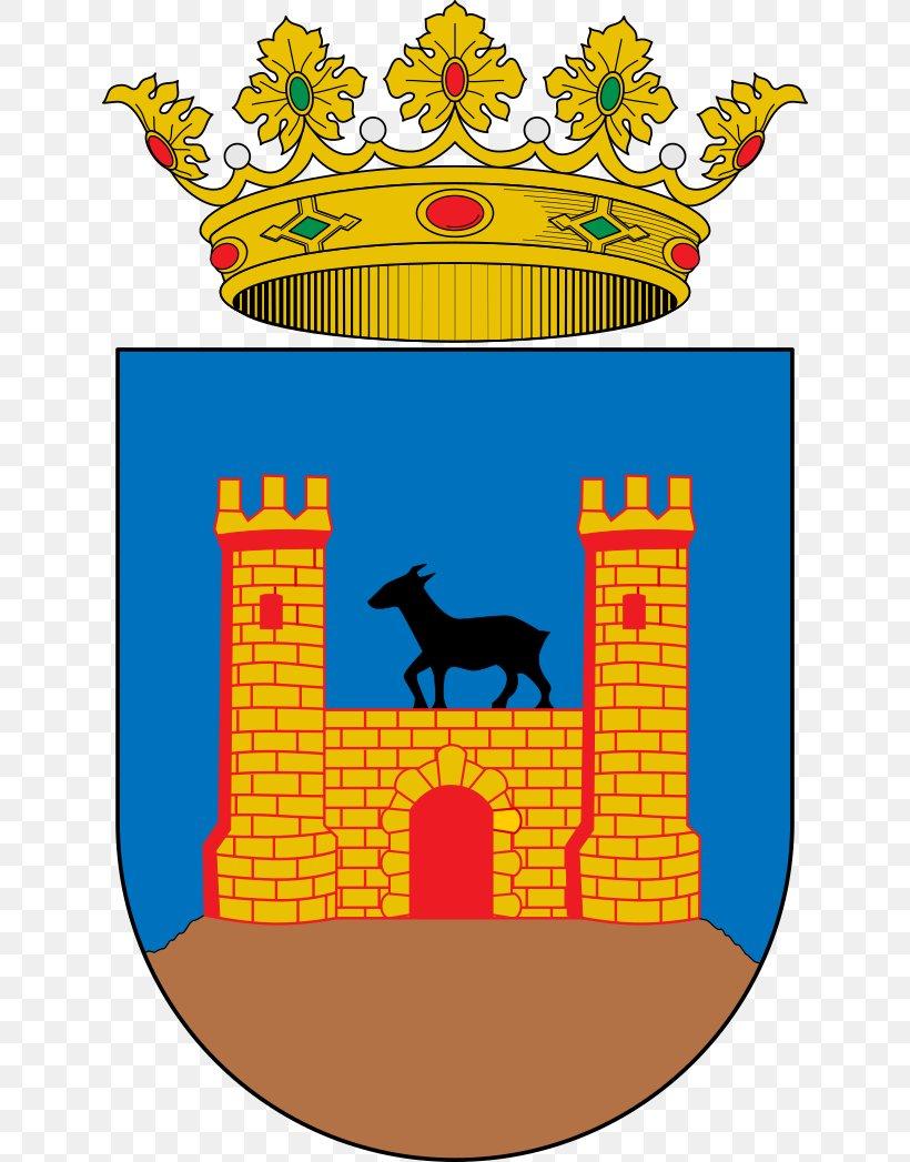 Borriana, Castellón Cabanes Albocàsser Aín Vilafranca, PNG, 636x1047px, Ain, Area, Art, Coat Of Arms, Coat Of Arms Of Madrid Download Free