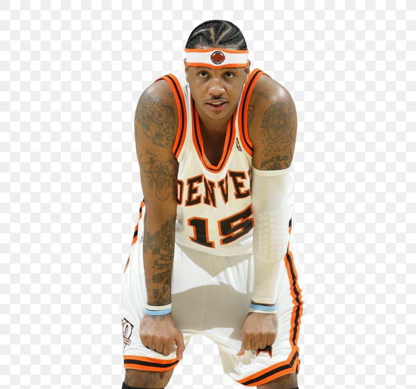 Carmelo Anthony Syracuse Orange Men S Basketball Denver Nuggets New York Knicks Png 512x768px Carmelo Anthony Allen