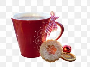 Breakfast Dessert - Christmas Gift Christmas Gift Day Party PNG