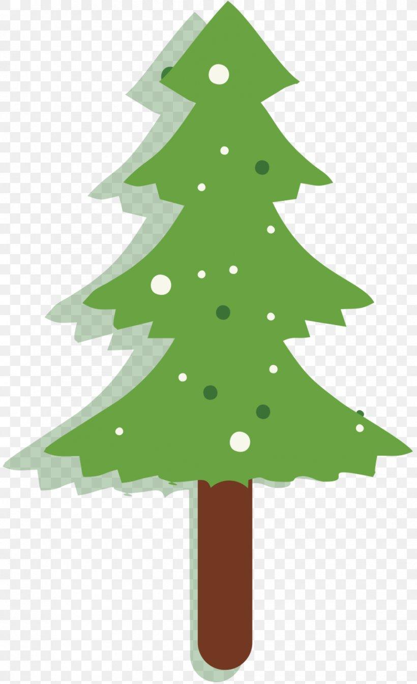 Christmas Tree Christmas Day Illustration Image, PNG, 957x1571px, Christmas Tree, American Larch, Christmas, Christmas Day, Christmas Decoration Download Free
