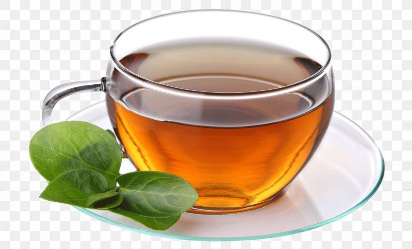 Green Tea Coffee Cafe Herbal Tea, PNG, 1500x909px, Tea, Assam Tea, Black Tea, Bubble Tea, Caffeine Download Free