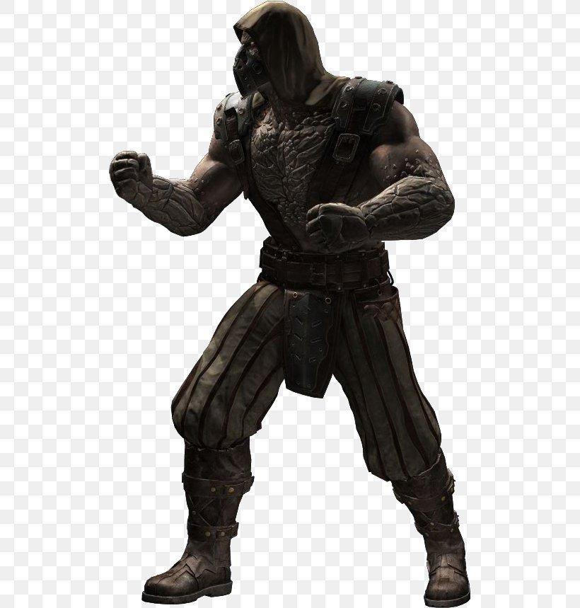 Mortal Kombat X Ultimate Mortal Kombat 3 Mortal Kombat
