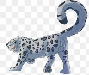 Cat - Snow Leopard Cat Mammal Dog PNG