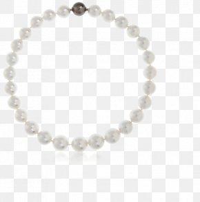 Diamond - Earring Bracelet Diamond Jewellery Gold PNG