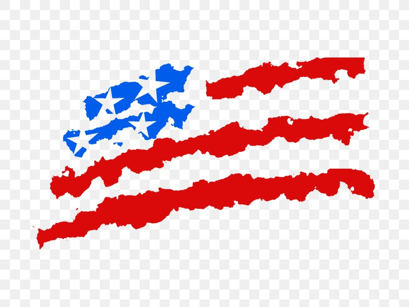 Flag Of The United States Independence Day, PNG, 820x615px, United States, Area, Business, Child, Clothing Download Free