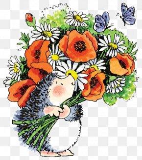 Hedgehog - Penny Black Hedgehog Rubber Stamp Postage Stamp PNG