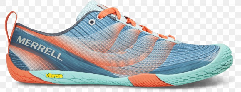 Sports Shoes Merrell Clothing Boot, PNG, 1440x550px, Sports Shoes, Aqua, Athletic Shoe, Azure, Basketball Shoe Download Free