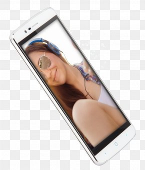 Asia - Telephone Smartphone Portable Communications Device Discounts And Allowances PNG