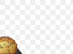 Bread - Muffin Baking Bread Flavor Zucchini PNG