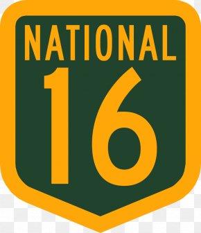 National Highway 38 National Highway 39 Indian National Highway System Station Loop PNG
