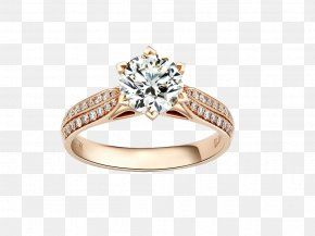Cartoon Jewelry Jewelry Pictures,Cool Ring - Jewellery Ring Diamond Platinum Designer PNG