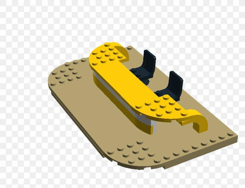 LEGO Product Video The International Idea, PNG, 826x637px, Lego, Brick, Footwear, Idea, International Download Free