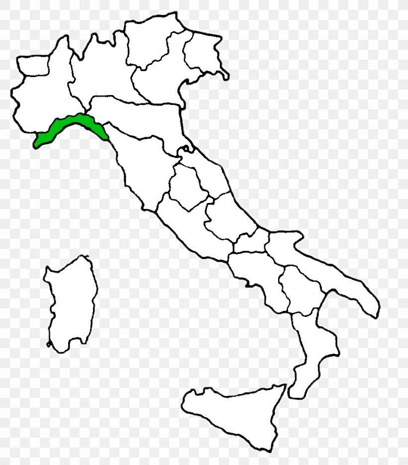 Cartina Geografica Marche Italia.Regions Of Italy Veneto Regioni D Italia Carta Geografica
