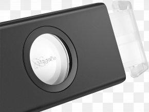 Audio-visual - IPad 2 IPad 4 IPad 3 Samsung Galaxy Tab 10.1 Bird PNG