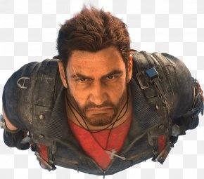 Just Cause File - Just Cause 3 Just Cause 2 Mad Max PlayStation 3 PNG