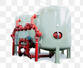 Water - Water Filter Industry Franchising Reverse Osmosis PNG