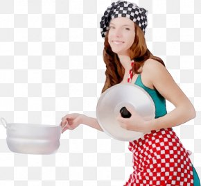 Cook Cookware And Bakeware - Tableware Cookware And Bakeware Cook PNG