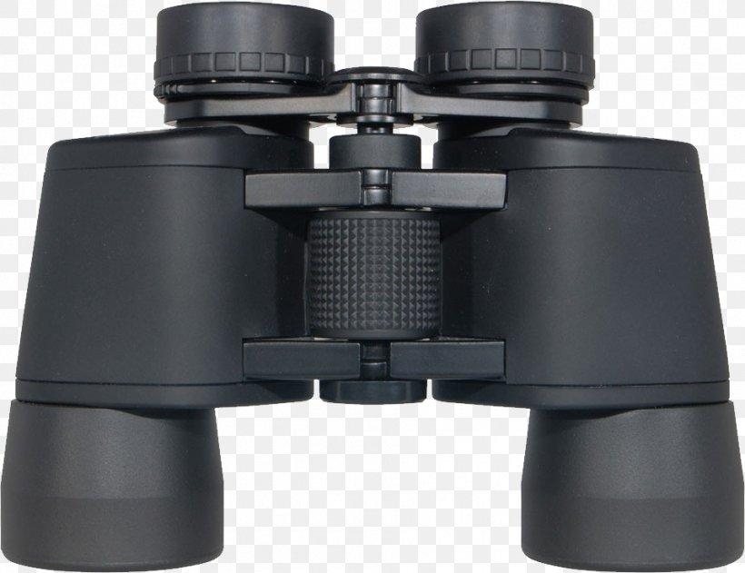Binoculars Optics Porro Prism Magnification Telescope, PNG, 959x739px, Binoculars, Birdwatching, Camera Lens, Magnification, Monocular Download Free