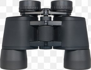 Binocular - Binoculars Optics Porro Prism Magnification Telescope PNG