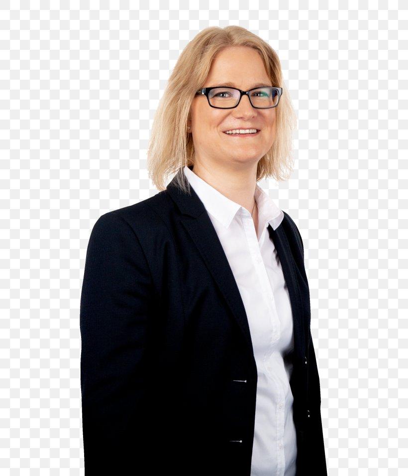 Kanzlei Rewist, PNG, 600x956px, Ulm, Afacere, Biberach, Business, Business Executive Download Free