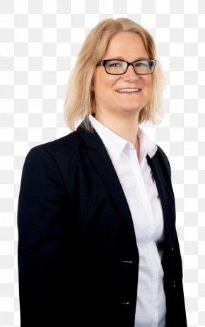 Steuerberater Lemke & Scheffold PartG MbB Ulm Management Business Sole ProprietorshipOthers - Kanzlei Rewist PNG