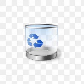 Recycle Bin - Recycling Bin Rubbish Bins & Waste Paper Baskets PNG