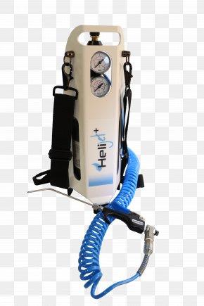 Design - Tool Product Design Vacuum PNG