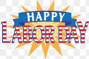 Technology Day Cliparts - Labor Day Labour Movement Holiday First Monday Of September Happiness PNG