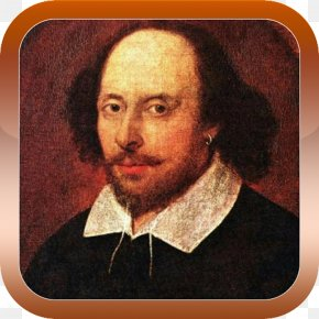 William Shakespeare Shakespeare's Sonnets Poetry Writer Shall I Compare Thee To A Summer's Day? PNG