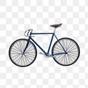 Bicycle Horns - Bicycle Wheel Bicycle Frame Road Bicycle Racing Bicycle PNG