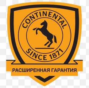 Car - Car Continental AG Motor Vehicle Tires Bicycle General Tire PNG