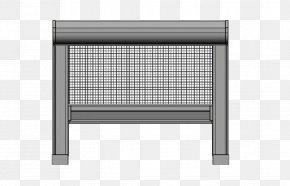 Shade Windows Free Material - Aluminium Alloy Material PNG
