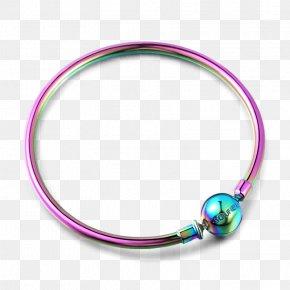 Feelings Aries Capricorn - Bracelet Bangle Indonesia Bead Woman PNG