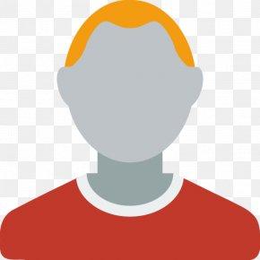 Avatar - User Icon Design Avatar PNG