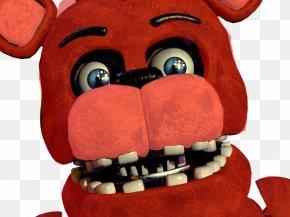 Youtube - Five Nights At Freddy's 2 Freddy Fazbear's Pizzeria Simulator Five Nights At Freddy's 3 YouTube PNG