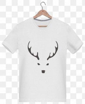 T-shirt - T-shirt Sleeve Crop Top Clothing Coat PNG