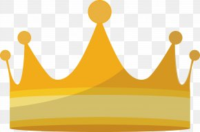Creative Crown PNG