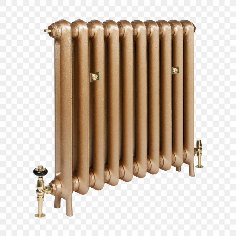 Radiator Cast Iron Castrads Manchester Heat, PNG, 1080x1080px, Radiator, Brass, Building, Cast Iron, Castrads Manchester Download Free
