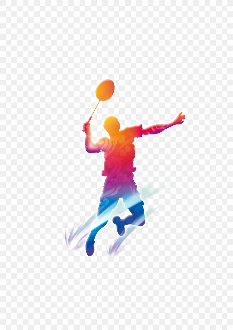 Badminton, PNG, 2480x3508px, Bwf World Championships, Art, Athlete, Badminton, Ball Badminton Download Free