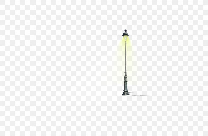 Street Light Download, PNG, 2000x1314px, Street Light, Black, Pattern, Point, Product Design Download Free