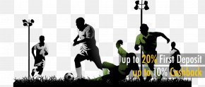 PPT - Desktop Wallpaper Sport Microsoft PowerPoint Ppt Presentation PNG