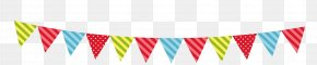 Triangle Flag - Flag Download PNG