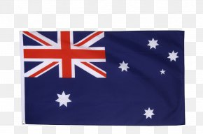 Australia - Flag Of Australia Flag Of The British Virgin Islands United Kingdom PNG